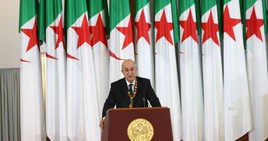 الرئيس-الجزائري-يجري-اتصالاً-هاتفيًا-مع-نظيره-التونسي