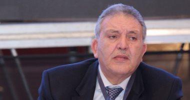 أحمد-الوكيل:-قرارات-الرئيس-السيسى-تحفز-الأنشطة-الاقتصادية-الفترة-المقبلة