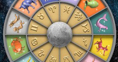 حظك-اليوم-وتوقعات-الأبراج-الأحد-8/3/2020-على-الصعيد-المهنى-والعاطفى-والصحى
