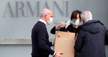 دور-الأزياء-العالمية-تؤجل-عروضها-خوفًا-من-كورونا-لحماية-الموظفين-والحضور