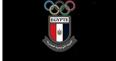 بيان-مشترك-من-الرياضة-والأولمبية-بعد-تأجيل-الأولمبياد-وحظر-التجوال