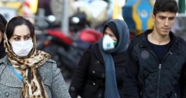 وزارة-الداخلية-الإماراتية:-إرتداء-الكمامات-ضرورى-فقط-على-أصحاب-الأمراض-المزمنة