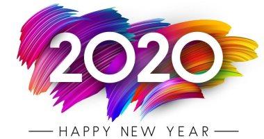 """""""إحنا-آسفين-2019"""".-مغردون-عن-2020:-سنة-هوس-زى-أفلام-الخيال-العلمى"""