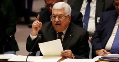 """""""الخارجية-الفلسطينية""""-تطالب-بالإفراج-الفورى-عن-الأسرى-وتوفير-الحماية-الصحية-لهم"""