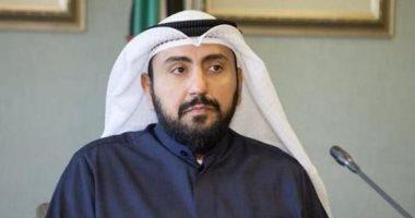 الصحة-الكويتية:-تعافى-6-حالات-جديدة-من-كورونا-بإجمالى-49-حالة-شفاء