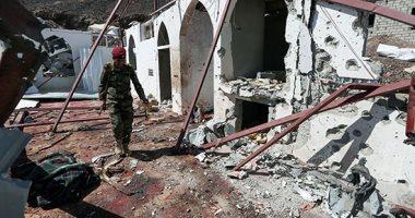 اليمن:-الحوثيون-نهبوا-المرافق-الصحية-بالجوف-وحولوها-لثكنات-عسكرية
