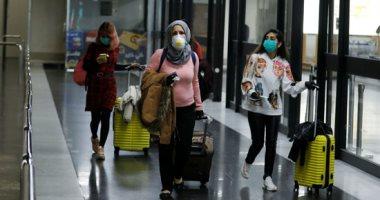 العراق-توقف-المنافذ-الحدودية-مع-إيران-حتى-15-مارس-بسبب-فيروس-كورونا