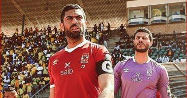 اتحاد-الكرة-يكشف-مصير-أحمد-فتحى-وإكرامى-وحازم-إمام-في-الأهلى-والزمالك