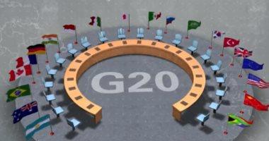 مجموعة-الـ20:-واثقون-فى-قدرتنا-على-تخطى-أزمة-كورونا
