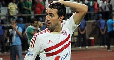 أحمد-حسن-مكى:-رحيلى-عن-الأهلى-كان-فاتحة-خير.-وطلبوا-ضمى-3-مرات