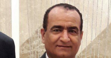 عزب-حجاج-ووجيه-أحمد-يديران-لجنة-الحكام-مؤقتا-بعد-استقالة-الغندور