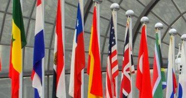 مجموعة-العشرين-تلتزم-بتدفق-الإمدادات-الطبية-والمنتجات-الزراعية-عبر-الحدود