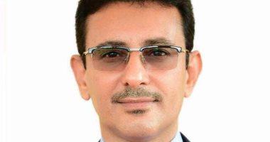 سفير-اليمن-بالقاهرة-فى-الذكرى-الـ5-لعاصفة-الحزم:-تحية-للتحالف-العربى
