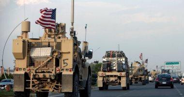 موسكو:-أمريكا-تنقل-معدات-للمسلحين-فى-سوريا-بحجة-المساعدات-الإنسانية