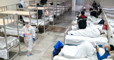 تمديد-حظر-التجوال-فى-محافظة-نينوى-العراقية-لـ-11-أبريل-لمكافحة-كورونا