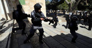 الخارجية-الفلسطينية-تطالب-بموقف-دولى-رادع-لوقف-إرهاب-الاحتلال