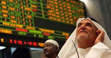ارتفاع-المؤشر-العام-لسوق-الأسهم-السعودية-بمستهل-تعاملات-جلسة-بداية-الأسبوع