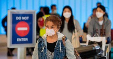 المغرب:-ارتفاع-الإصابات-المؤكدة-بفيروس-كورونا-إلى-463-حالة