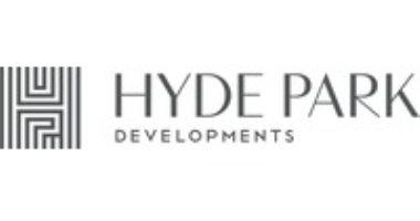 """""""هايد-بارك-للتنمية""""-تدعم-مستشفيات-الحميات-و-الحجر-الصحي-بـ-١٠-أجهزة-تنفس-اصطناعي-لمواجهة-""""كورونا""""-بالتعاون-مع-مؤسسة-مصر-الخير"""