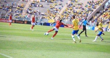 فيديو.لاعبو-الأهلي-يتدربون-في-ادغال-أفريقيا-بعد-التأهل-الأفريقي