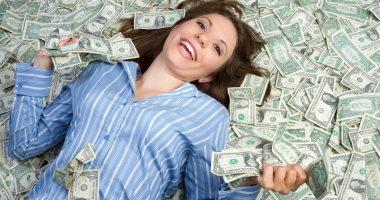 كم-تبلغ-ثروة-أغنى-نساء-العالم-وما-مصدرها؟.-فى-اليوم-العالمى-للمرأة