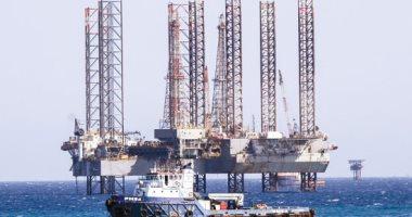 جهاز-الإحصاء:-508-ملايين-دولار-الصادرات-البترولية-فى-نوفمبر-الماضى