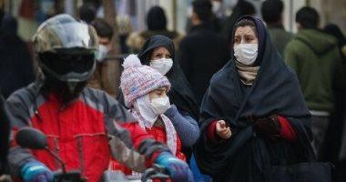 العربية:-ليبيا-تعلن-تسجيل-حالتي-اشتباه-بفيروس-كورونا