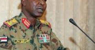 لجنة-الوساطة-السودانية-تعلن-تمديد-مفاوضات-السلام-لمدة-شهر