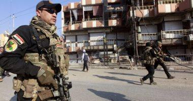 الأمن-العراقى-يدعو-لتوخى-الدقة-والحذر-فى-نشر-أخبار-فيروس-كورونا