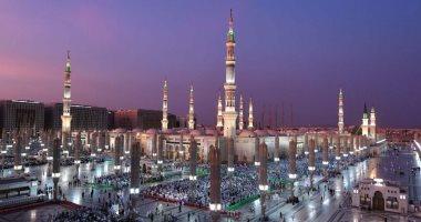 السعودية-تقرر-تقليل-مدة-خطبة-الجمعة-ومنع-الاعتكاف-بالمساجد-تحسبا-من-كورونا