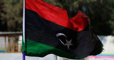 المركزى-الليبى:-إيرادات-النفط-والغاز-380-مليون-دينار-فى-شهرين