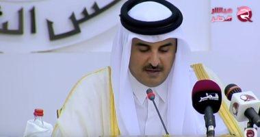 المعارضة-القطرية:-6-حالات-كورونا-جديدة-فى-الدوحة