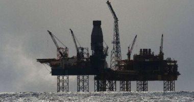 انخفاض-سعر-برميل-النفط-الكويتى-1556-دولار-ليسجل-34.26-دولار