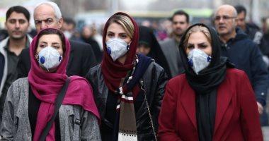 """الصحة-البحرينية-تعلن-تعافى-حالات-إضافية-من-فيروس-""""كورونا"""""""