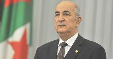 وزارة-الشباب-الجزائرية:-إقامة-المباريات-دون-جمهور