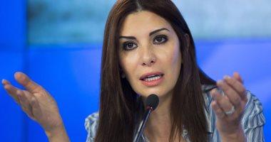 """رئيسة-لجنة-""""أستانا""""-للمعارضة-السورية:-الأمم-المتحدة-عاجزة-عن-أى-حل-سياسى"""