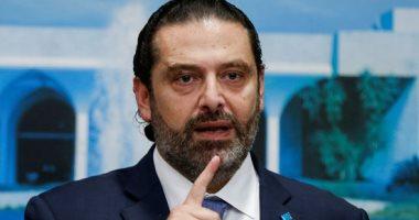 سعد-الحريرى:-اقفلوا-الأبواب-بوجه-كورونا-وسلامة-اللبنانيين-أولا