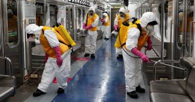 البحرين-تعلن-تسجيل-77-إصابة-جديدة-بفيروس-كورونا.-والإجمالى-189-حالة