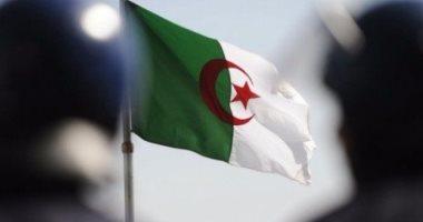 الجزائر-تفرض-100%-رسوماً-جمركية-على-واردات-حديد-التسليح