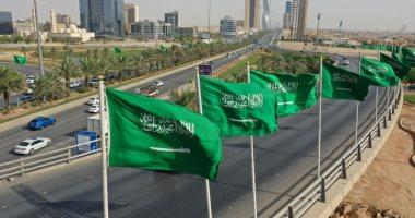 السعودية-تعلق-سفر-المواطنين-والمقيمين-مؤقتا-والرحلات-الجوية-إلى-عدة-دول