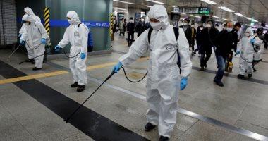 البحرين:-تعافى-5-حالات-إضافية-من-فيروس-كورونا-ليصل-العدد-إلى-35-حالة