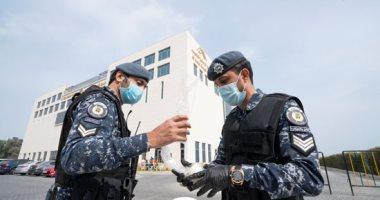 الداخلية-الكويتية:-إضافة-تحليل-كورونا-على-قائمة-فحص-السجناء-الجدد