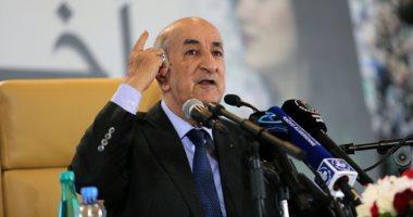 الرئيس-الجزائرى-يأمر-بإغلاق-المدارس-والجامعات-بسبب-فيروس-كورونا
