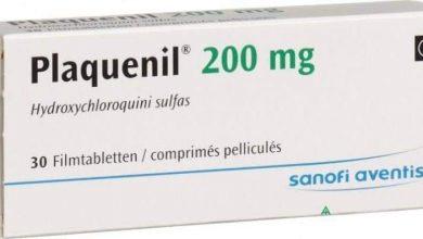 صورة فرنسا تكتشف علاجاً لفيروس كورونا