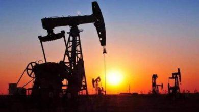 صورة الكورونا تخفض أسعار النفط فى 2020