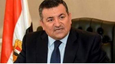 صورة وزير الإعلام :قرار حظر حركة المواطنين لا يشمل الصحفيين والاعلاميين