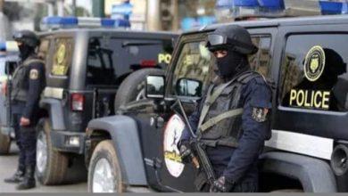 صورة الحكومة: تعلن حظر التجوال على الطرق العامة