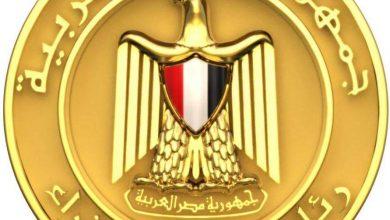 صورة رئاسة الوزراء: إلغاء امتحانات الميدتيرم