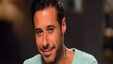 صورة احمد السعدني بفيديو ساخر