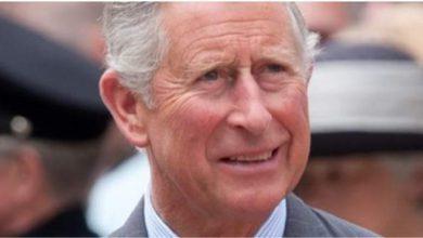 صورة وسائل إعلام بريطانية :إصابة الأمير تشارلز بفيروس كورونا المستجد